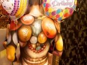 gloeckkler_ballon