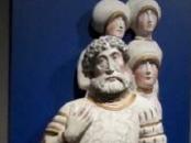 figur_museum_2