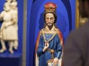 figur_museum_3