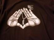 jay-z-shirt